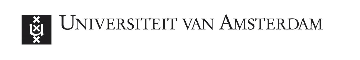Afbeeldingsresultaat voor uva logo